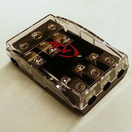 CABLE RCA 5 METROS
