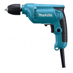 Taladro Makita 450W 10mm 6413