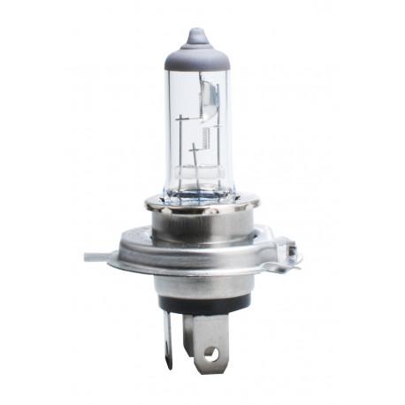 Lámpara halógena 60/55W H4 E8 12V