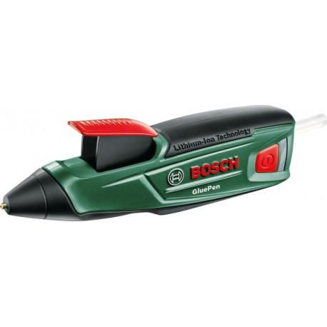 Pistola de pegar Bosch PKP 18 E