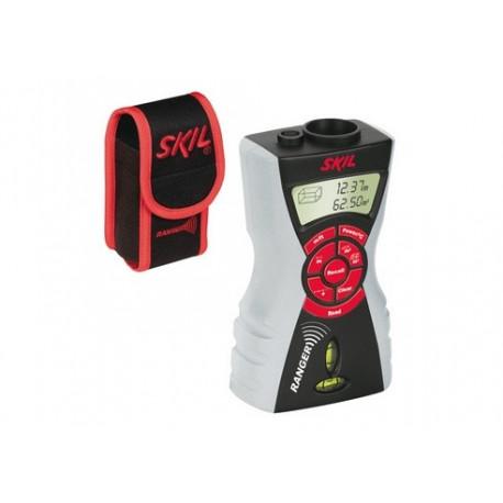 Medidor de distancias Skil XACT 0530AA