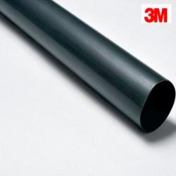 Funda Termoretráctil con adhesivo 3M