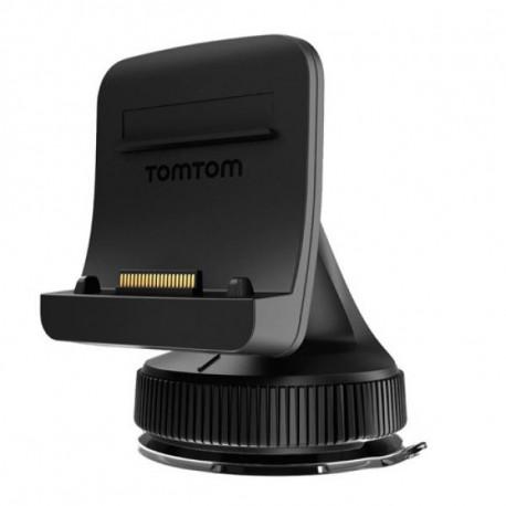 TomTom Start 2 europa classic 22 paises