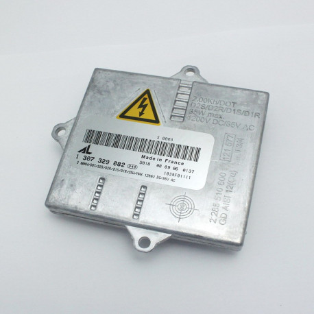 Balastro Xenon original D2S/D2R/D1S/D1R