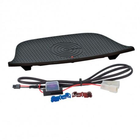 Inbay® Cajetin para coches del grupo PSA - CITROEN