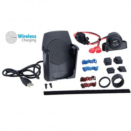 Inbay® Kit Universal Redondo