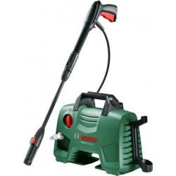 Limpiadoras de alta presión EasyAquatak 120