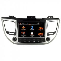 Hyundai Elantra 3 Full Equipe TDT Diamante