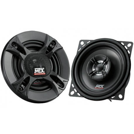 PAIR . SPEAKERS MTX - RTC402