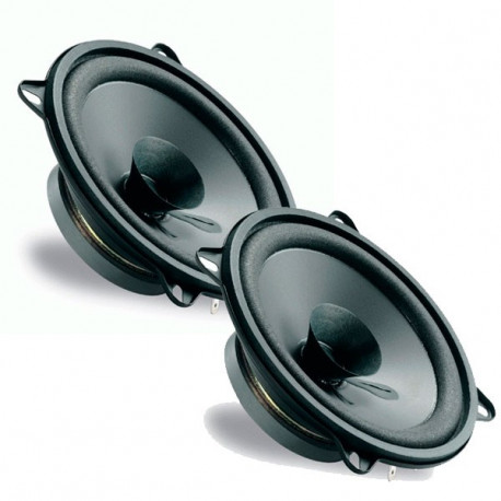 PAIR . SPEAKERS MTX - TR504