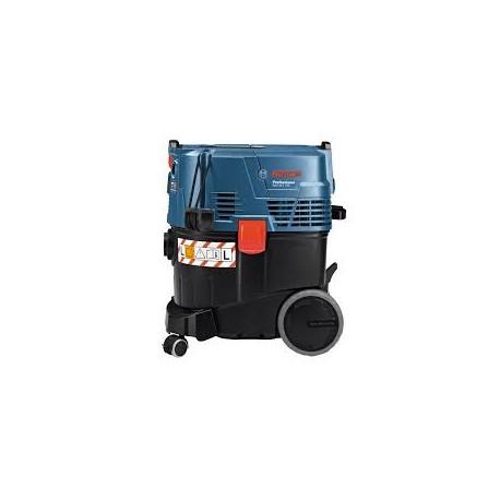 Aspirador Bosch GAS 35 L SFC+