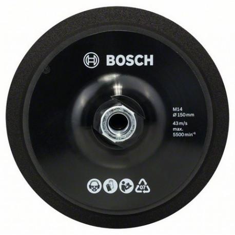 2608605297 Lija orbital Bosch 93x230 gr.100
