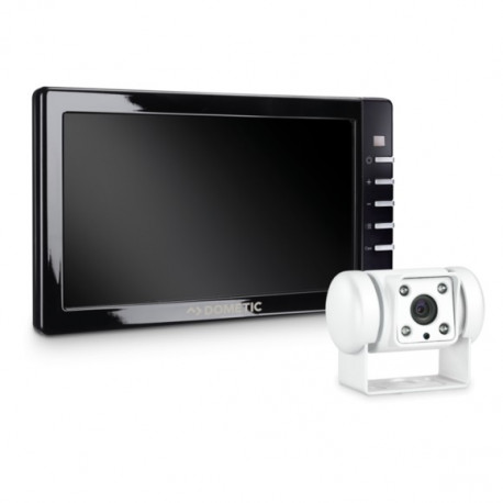 WAECO PerfectView RVS 750
