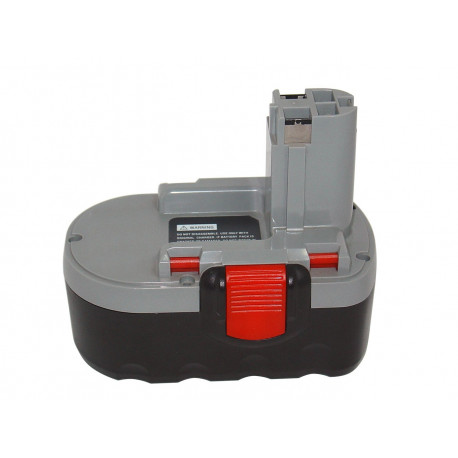 Batería Genérica 14,4 NiMH