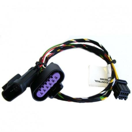 Cable acelador FIAT/ FORD / LANCIA para AP900
