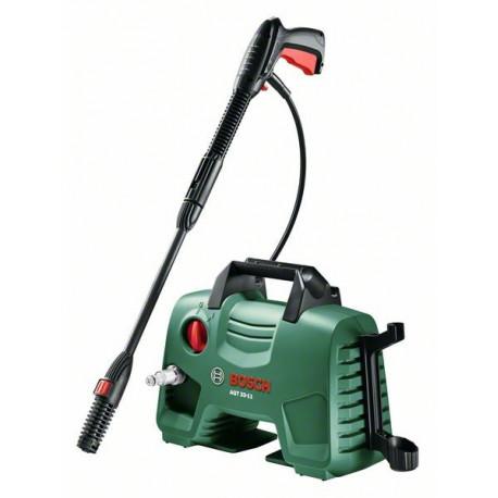 Hidrolimpiadora Bosch AQT 40-13