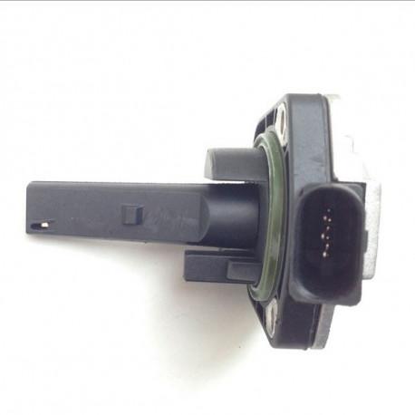 Sensor Nivel Aceite VAG