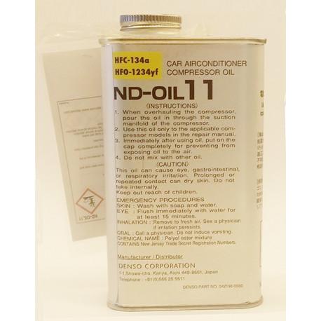 Aceite Original Denso ND11 - PAG 46