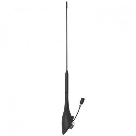 Antena de Techo