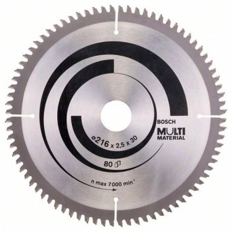 2608640608 Disco circular 180x30x2,6 24 dientes