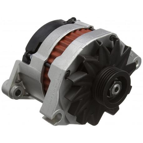 Alternador Volkswagen 140 Ah