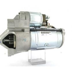 Motor de Arranque Citroen / Peugeot 1.9 kw
