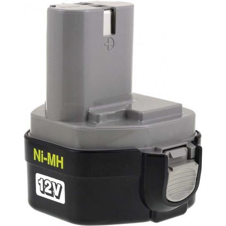 Linterna a batería Makita ML120