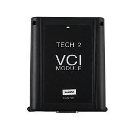 TECH2 GM VCI MODULE 3000119