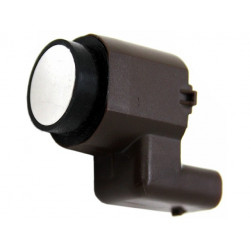 SENSOR DE PARKING OEM VAG 3C0919275AD