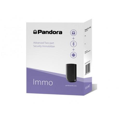 Pandora IMMO