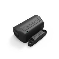Sensor magnético de puerta Bluetooth Pandora DMS-100BT