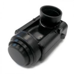 Sensor parking OEM MERCEDES 0015427418