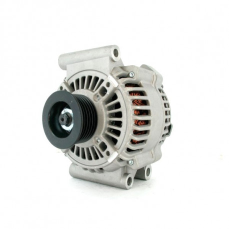 Alternador Mini 105 Ah