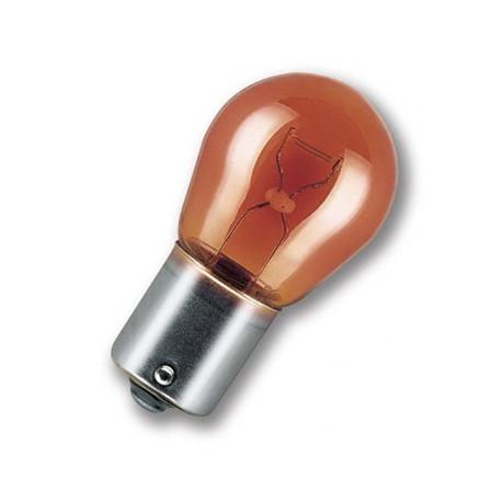 Caja 10 Lámparas halógenas mini BA9S 12V/4W 12V E8