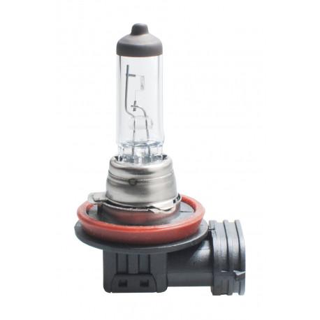 Caja 10 Lámparas halógenas mini 881 H27W 12V 27W E8