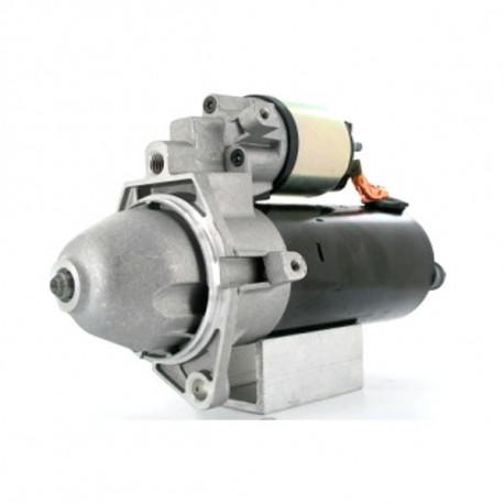 Motor de Arranque Citroen / Peugeot 1.4 kw