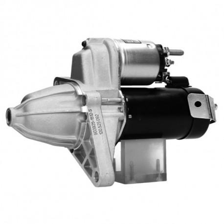Motor de Arranque Honda 1.0 kw
