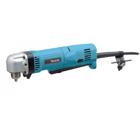 Taladro angular Makita 450W