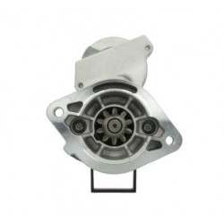 Motor de Arranque Toyota 1.4 kw