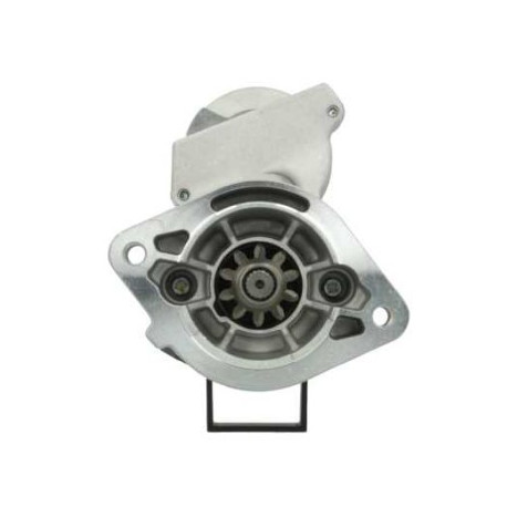 Motor de Arranque BMW Bosch TY