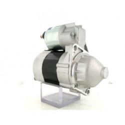 Motor de Arranque Mercedes 1.0 kw