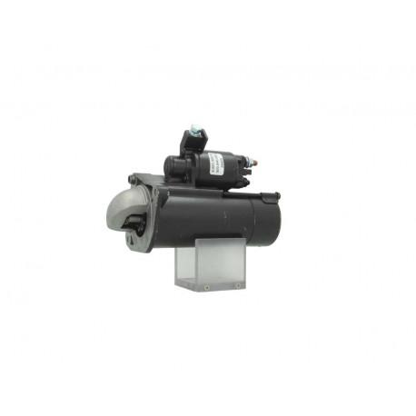 Motor de Arranque FIAT 2.5 kw