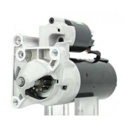 Motor de Arranque Renault 1.4 kw