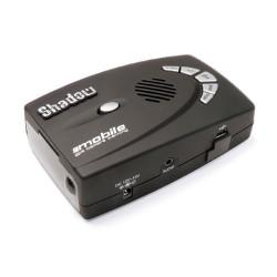 Detector portátil Shadow Mobile