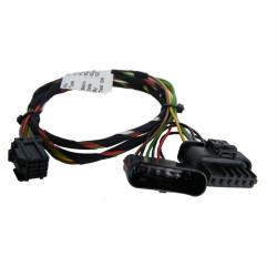 Cable acelerador MERCEDES / VW AP900