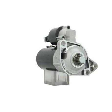 Motor de Arranque Volkswagen 1.7kw