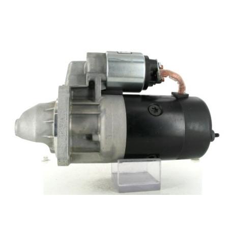 Motor de Arranque Cummins 7.5 kw