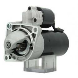 Motor de Arranque Arranque Fiat 2.1 kw