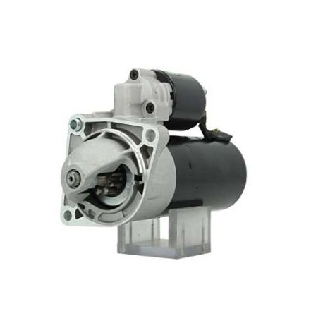 Motor de Arranque Arranque Jeep 2.2 kw
