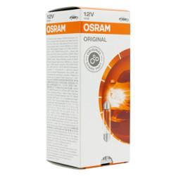 Caja 10 lámparas halógenas C10W 41mm FESTOON